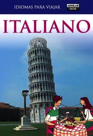 ITALIANO (IDIOMAS PARA VIAJAR)