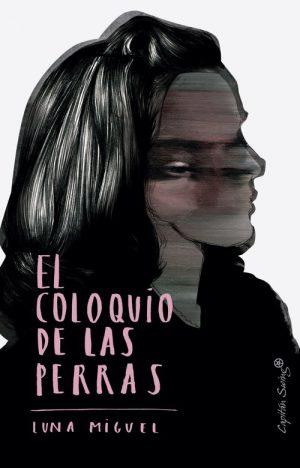EL COLOQUIO DE LAS PERRAS