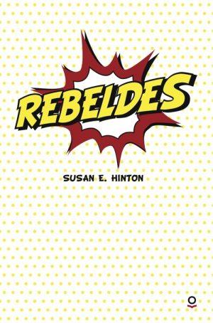 REBELDES