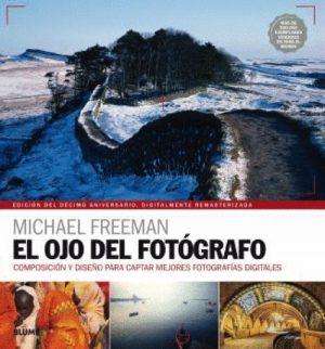 OJO DEL FOTÓGRAFO (2017)