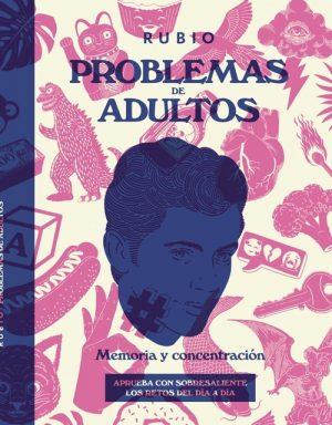 PROBLEMAS DE ADULTOS