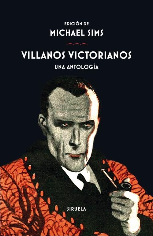 VILLANOS VICTORIANOS