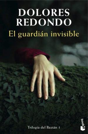 EL GUARDIÁN INVISIBLE