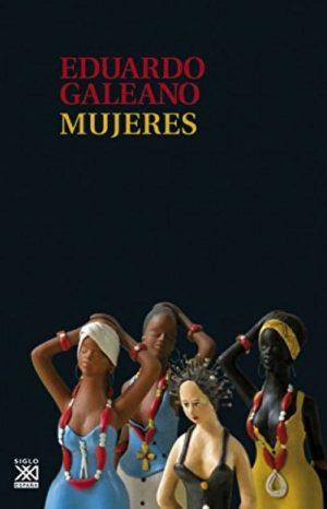 MUJERES (GALEANO)