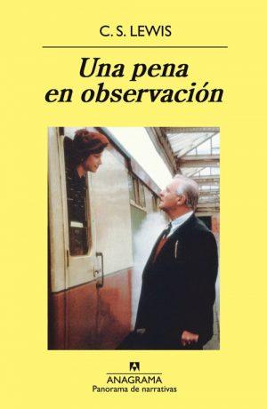 PENA EN OBSERVACION