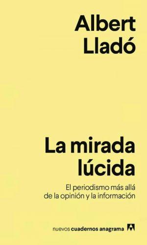 MIRADA LÚCIDA