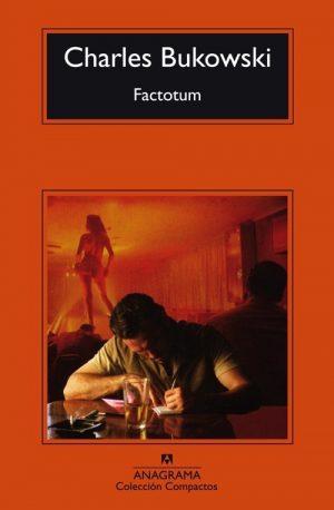 FACTOTUM - CM