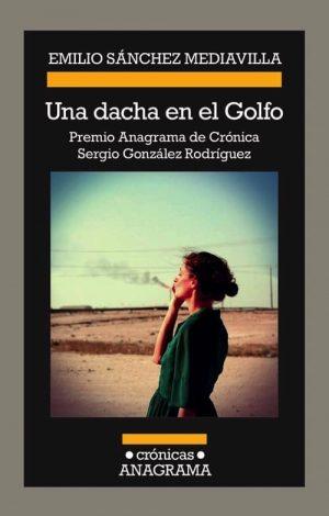 DACHA EN EL GOLFO