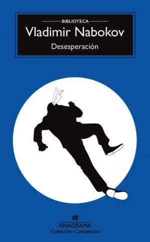 DESESPERACIÓN -CM
