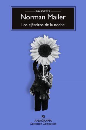 EJÉRCITOS DE LA NOCHE
