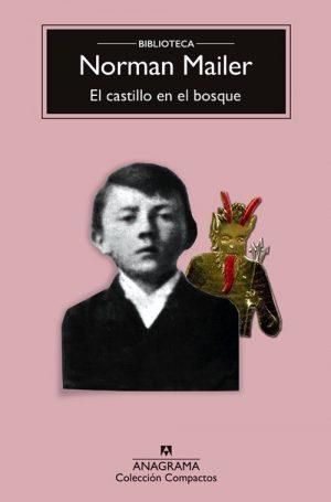 CASTILLO DEL BOSQUE
