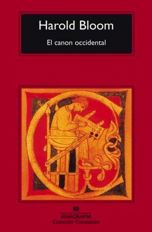 CANON OCCIDENTAL
