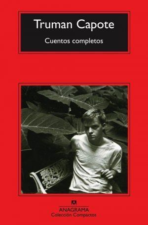 CUENTOS COMPLETOS - CM