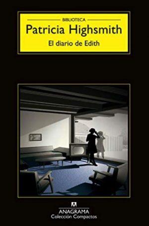 DIARIO DE EDITH