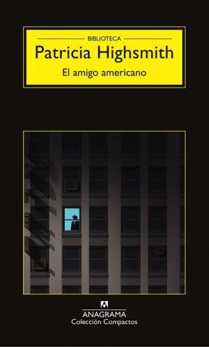 AMIGO AMERICANO