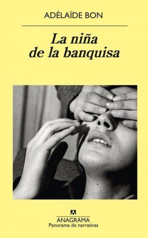NIÑA DE LA BANQUISA