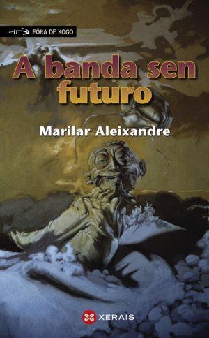 A BANDA SEN FUTURO