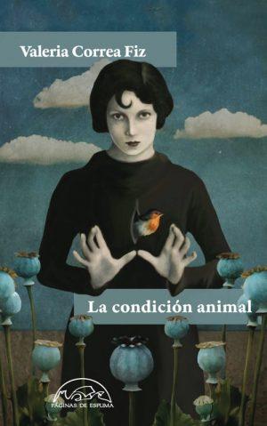 CONDICIÓN ANIMAL