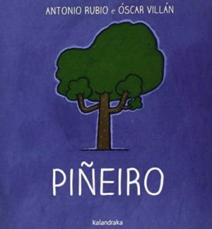 PIÑEIRO