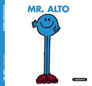 MR.ALTO