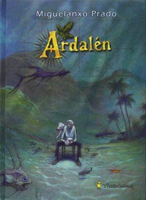 ARDALEN (3ªED)