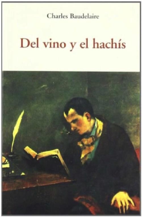 DEL VINO Y EL HACHIS CEN-1