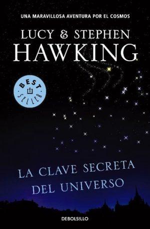 CLAVE SECRETA DEL UNIVERSO