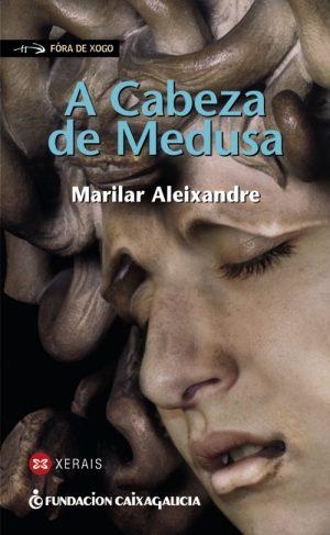 A CABEZA DE MEDUSA