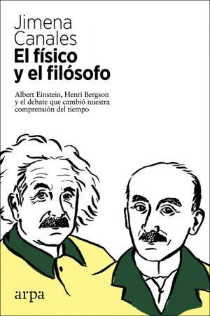 FÍSICO Y EL FILÓSOFO