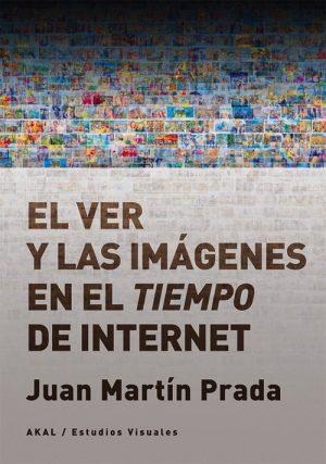 VER Y LAS IMAGENES EN EL TIEMPO DE INTERNET