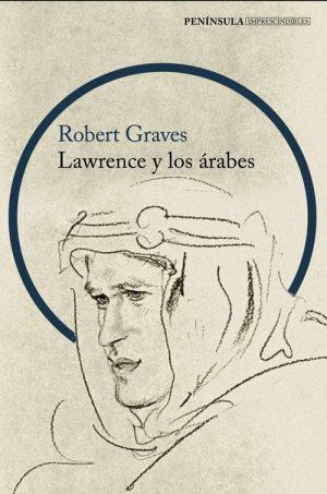LAWRENCE Y LOS ARABES