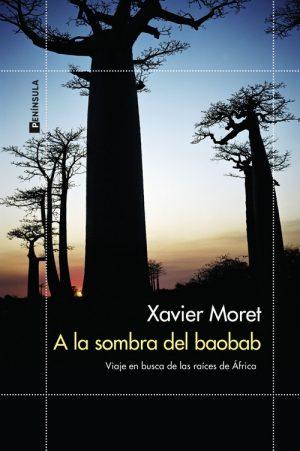A LA SOMBRA DEL BAOBAB (NP)