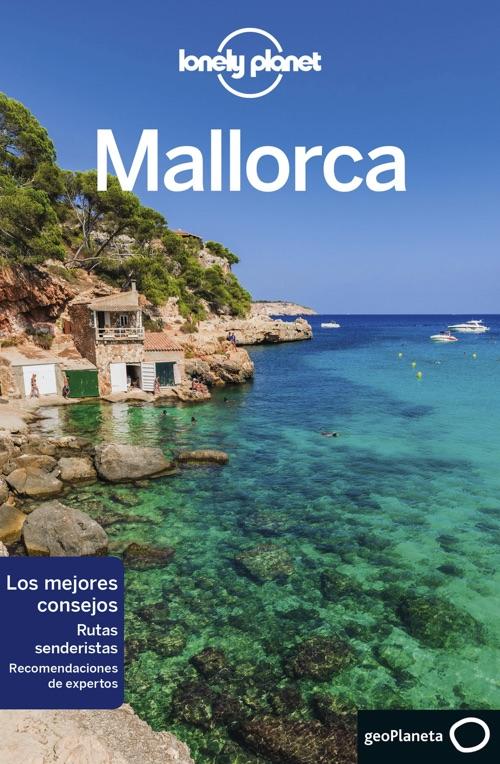 MALLORCA 4