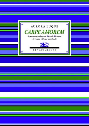 CARPE AMOREM
