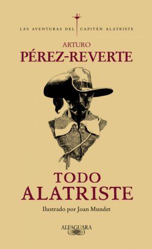 TODO ALATRISTE (NC)