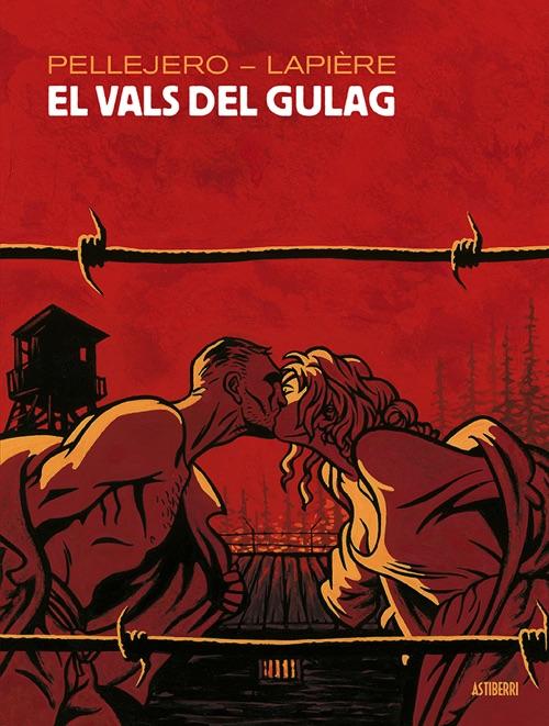EL VALS DEL GULAG