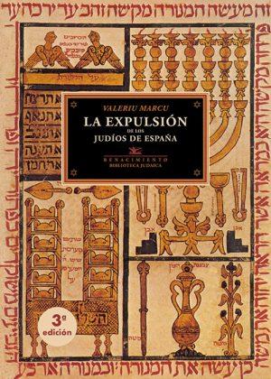 LA EXPULSION DE LOS JUDIOS DE ESPAÑA