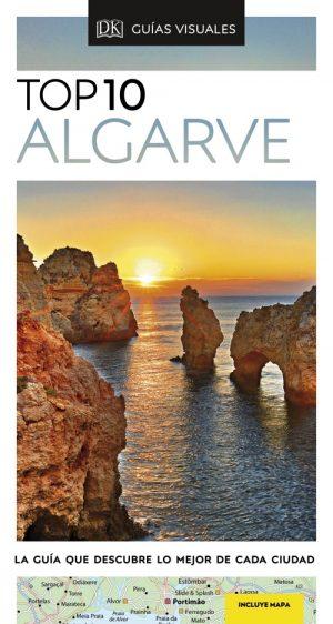 ALGARVE TOP 10 2020