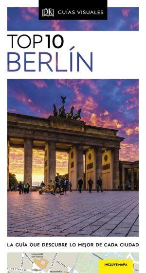 BERLIN TOP 10 2020