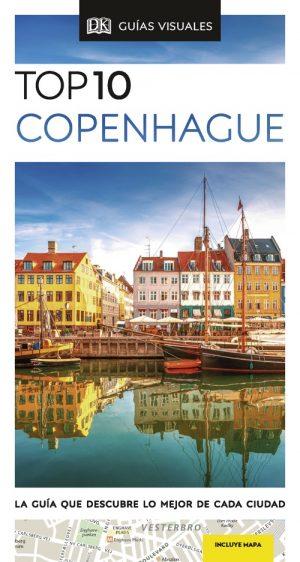 COPENHAGUE TOP 10 2020