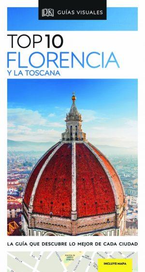 FLORENCIA TOP 10 2020