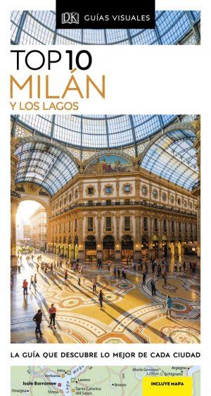 MILAN Y LOS LAGOS TOP 10 2020