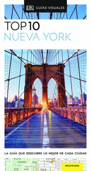 NUEVA YORK TOP 10 2020