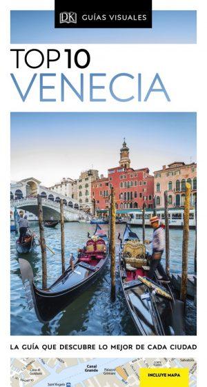 VENECIA TOP 10 2020