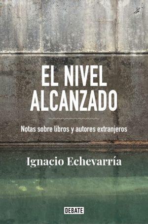 EL NIVEL ALCANZADO