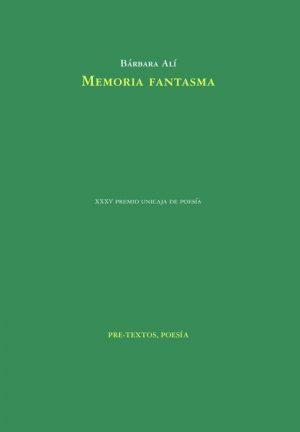 MEMORIA FANTASMA