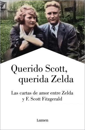 QUERIDO SCOTT